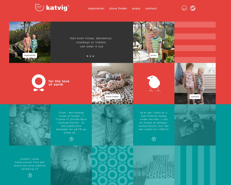 お客様の感情を動かすマーケティング手法 WEB制作