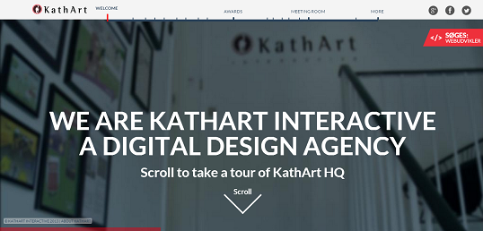 KathArt HQ-s