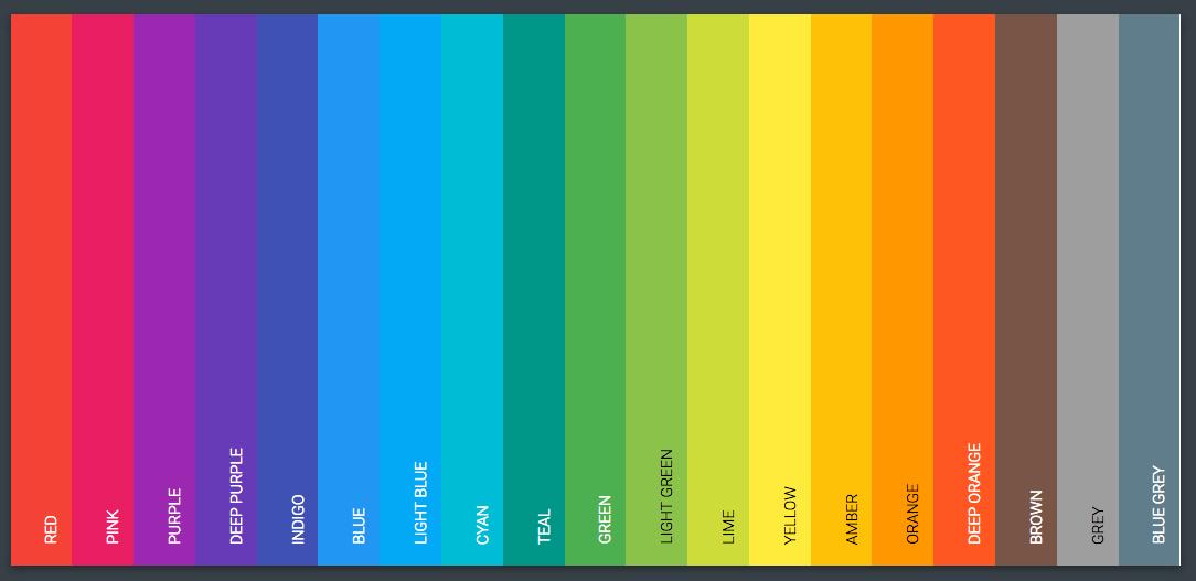 https://www.materialpalette.com/colors