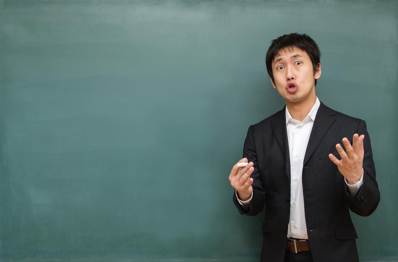 長野市・松本市開催ウェブサイト関連ビジネスセミナー