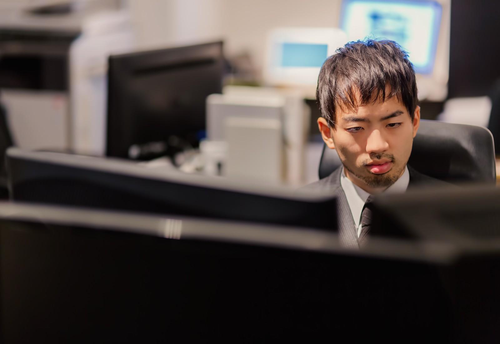 顧客分析・競合分析がウェブ制作に必要な理由