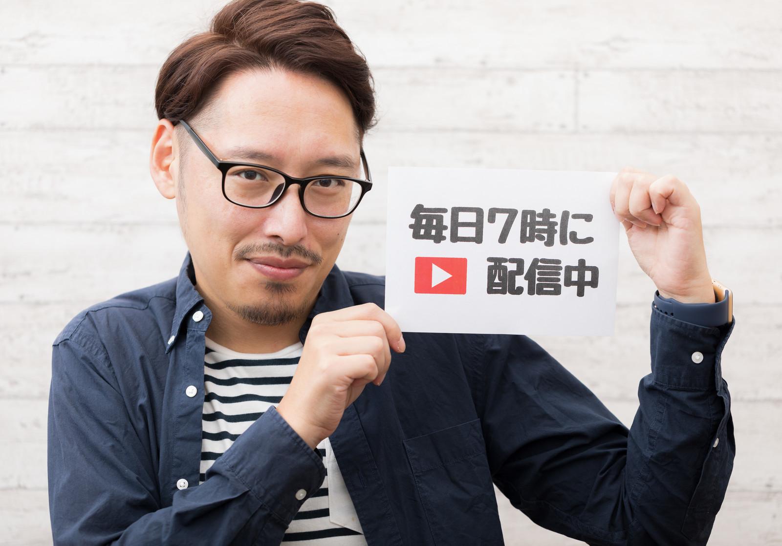 YouTube vs Vimeo 動画マーケティング。ウェブ最適な動画サイトとは?