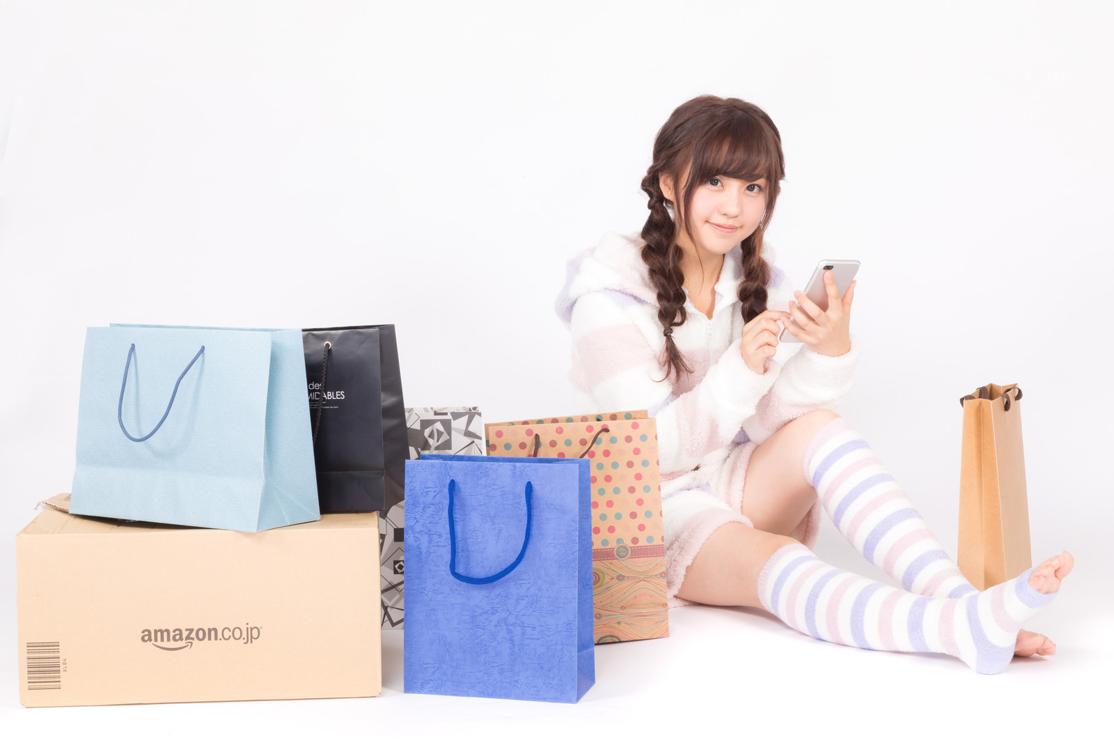 ホームページ長野