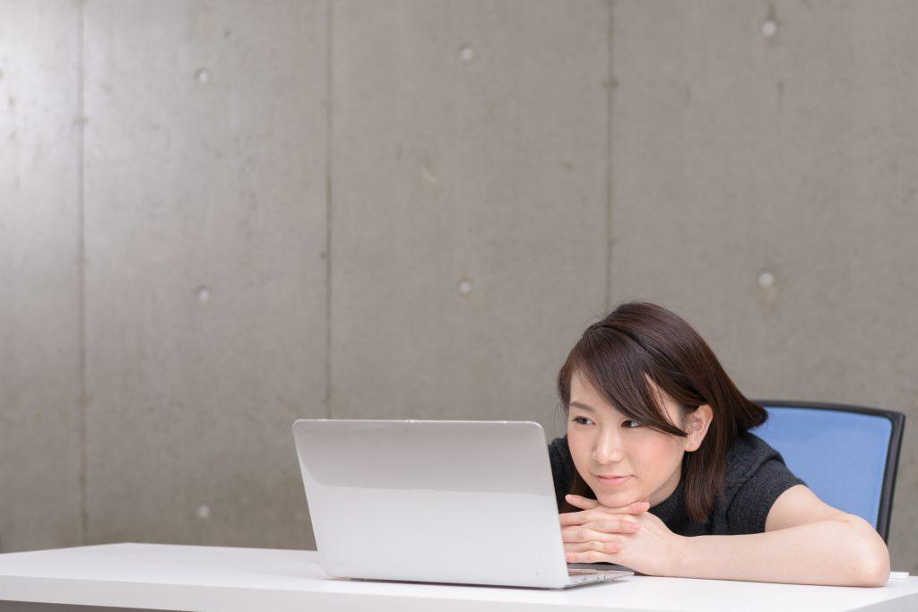 長野市ウェブサイト制作