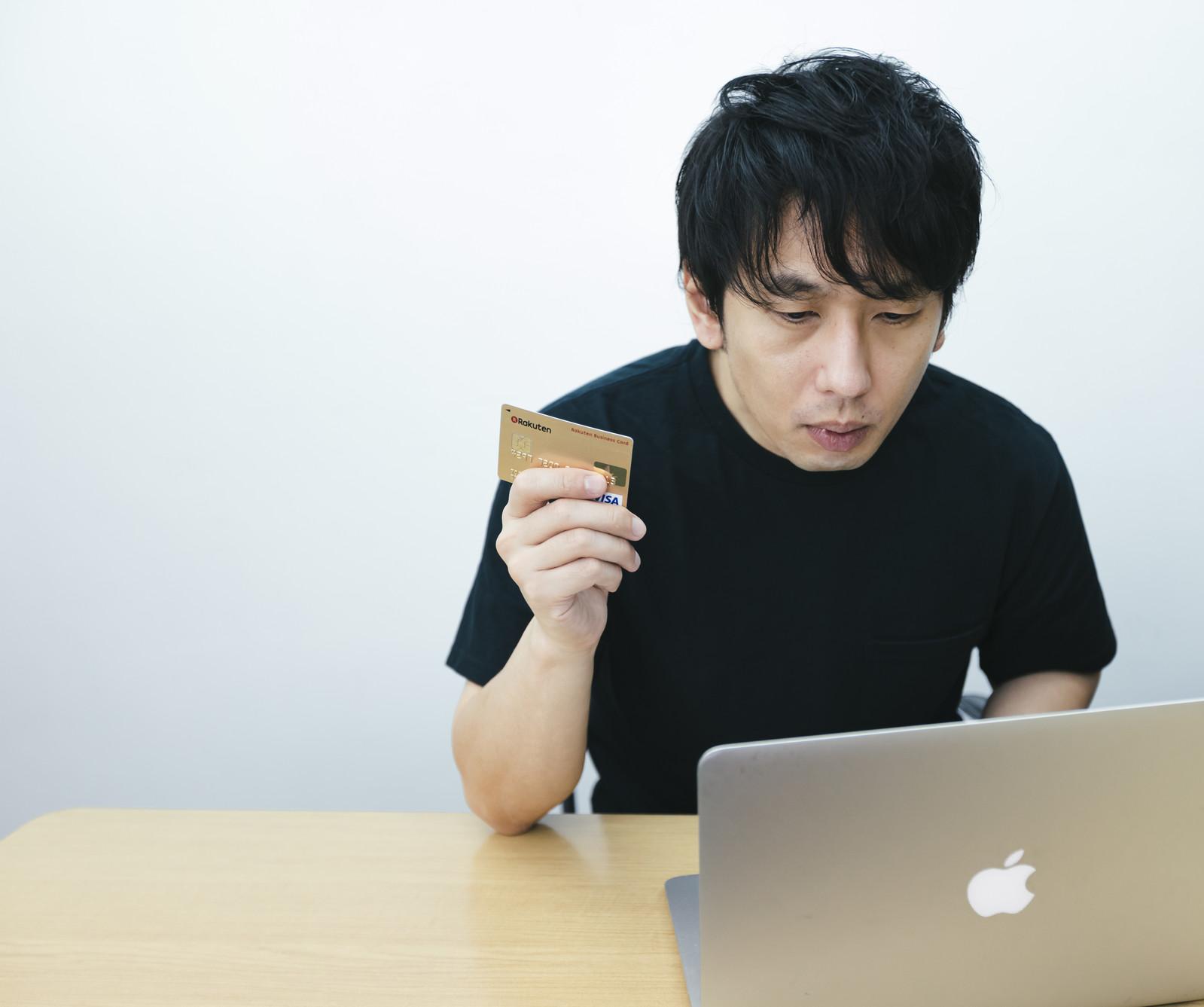 長野市ホームページ制作会社